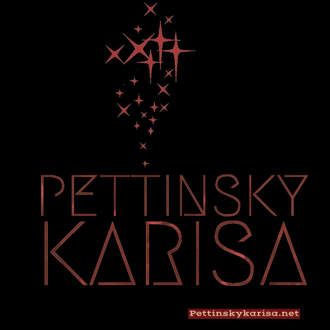 Pettinsky Karisa